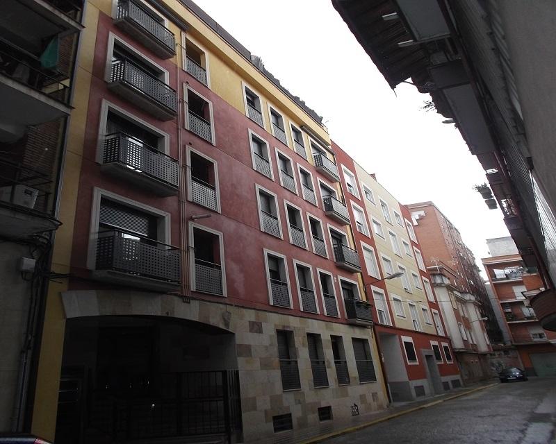 Registro Bienes Muebles Toledo : Activos y subastas venta de bienes on